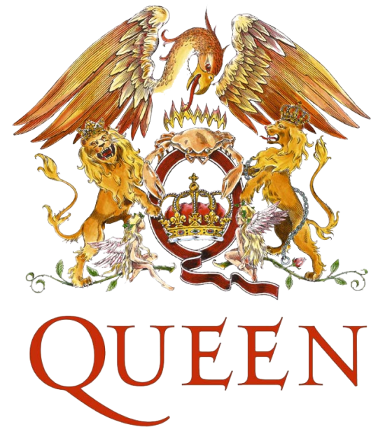 Grandes éxitos de Queen - Las mejores canciones de Queen
