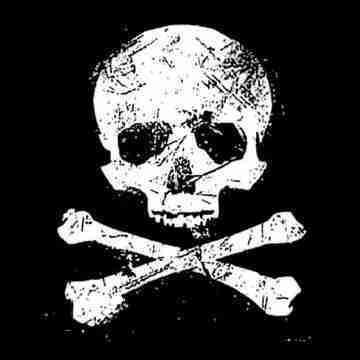 Colección Rock - 1000 canciones Rock actual en Spotify