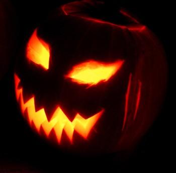 Las mejores bandas sonoras de terror - Especial Halloween
