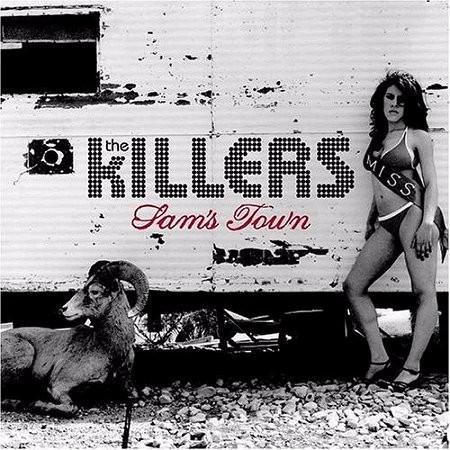 Las mejores canciones de The Killers