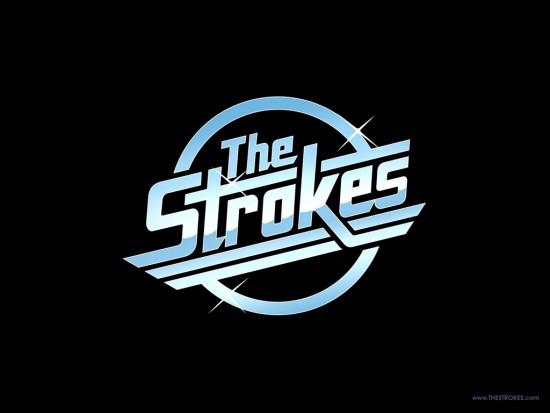 Las 10 mejores canciones de los Strokes