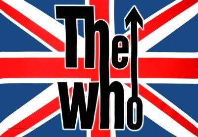 The Who - Mejores canciones y grandes éxitos