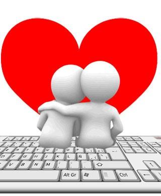 Resultado de imagen de amor roto