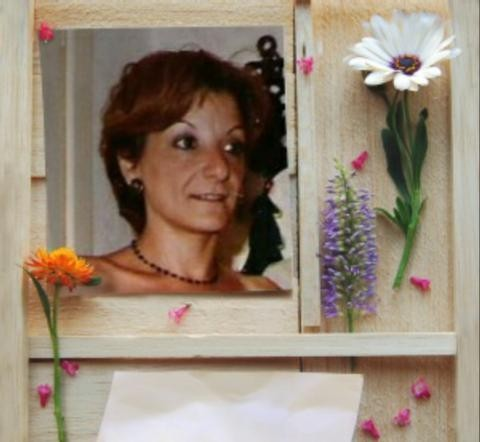 Ana Maria Foglia (Mara) – Nochebuena de 2009