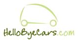 HelloByeCars, una solución ecológica y sostenible contra la contaminación en Madrid