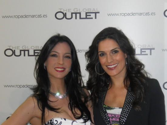 Nueva Tienda Outlet on-line de moda y complentos 1ª marcas