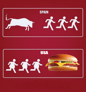 Diferencias culturales
