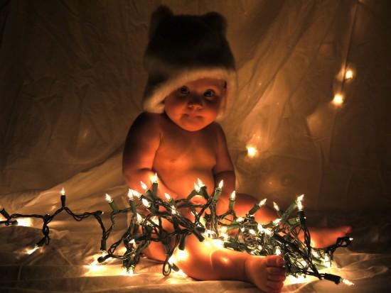 Feliz Navidad!