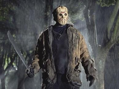 Películas Halloween II