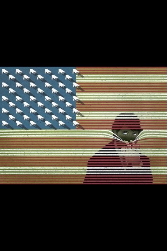 EEUU vigila a sus ciudadanos