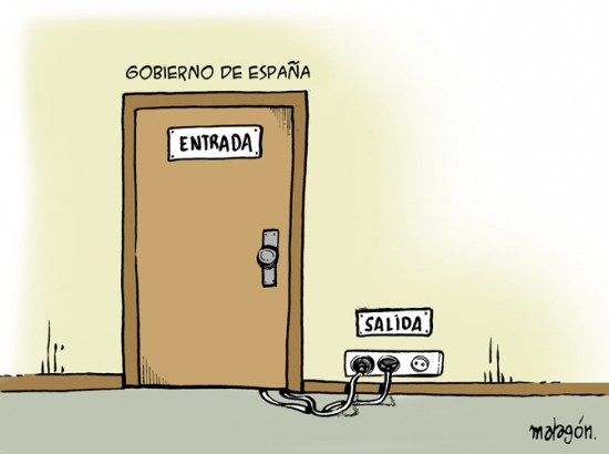 Elena Salgado ficha por Endesa