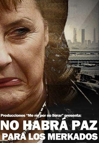 Estrenos de cartelera: política y cine (IV)