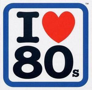 KISS FM M80 ROCK & GOL Las mejores canciones de la Historia