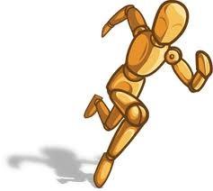 Imprescindible para salir a correr