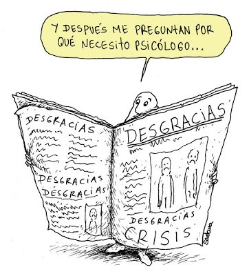 ¿Psicólogos?
