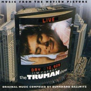 El Show de Truman (BSO)