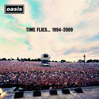 Las mejores canciones de Oasis por fin en Spotify