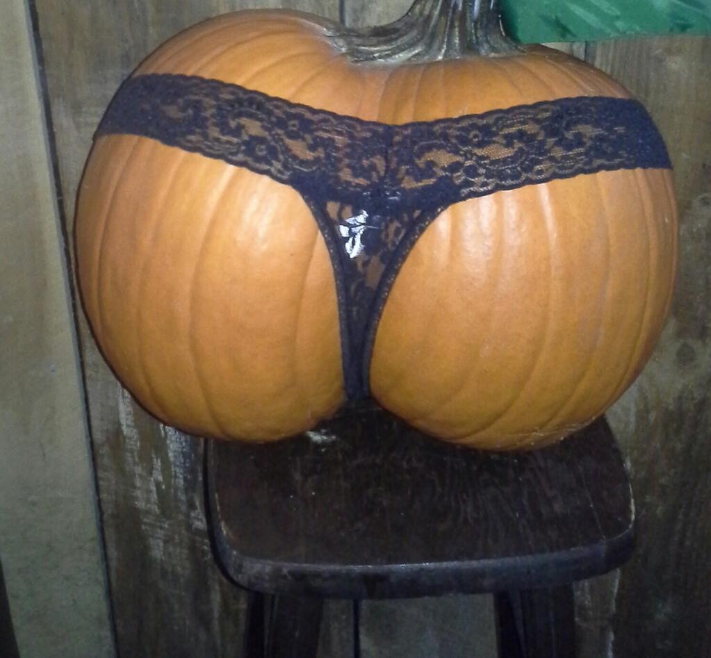 68 Disfraces Sexys Baratos para Mujer Comprar Online