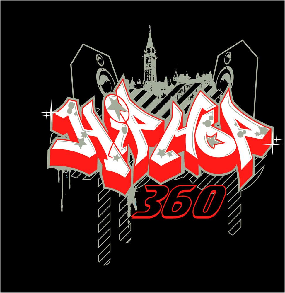 Starry Knight Classical Paintings Batman Pop Art Vartan Garnikyan further Collectionedwn Ecko Unltd Graffiti Wallpaper furthermore 834854849648103440 in addition 2GwGY also Nike Adidas Luxury DlYkOX5TRErni. on ecko wallpaper