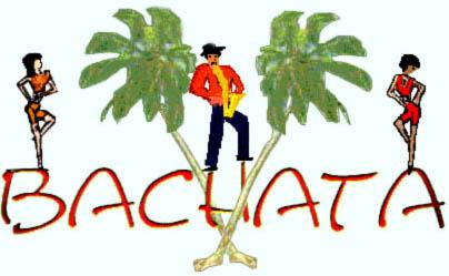videos musicales de musica bachata: