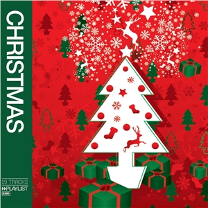 Canciones de navidad de artistas famosos