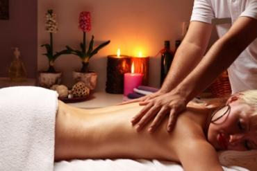 svenska porrfilmer chillout massage