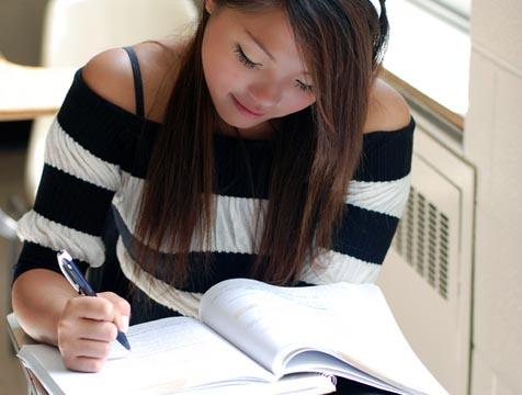 Como ser un estudiante exitoso
