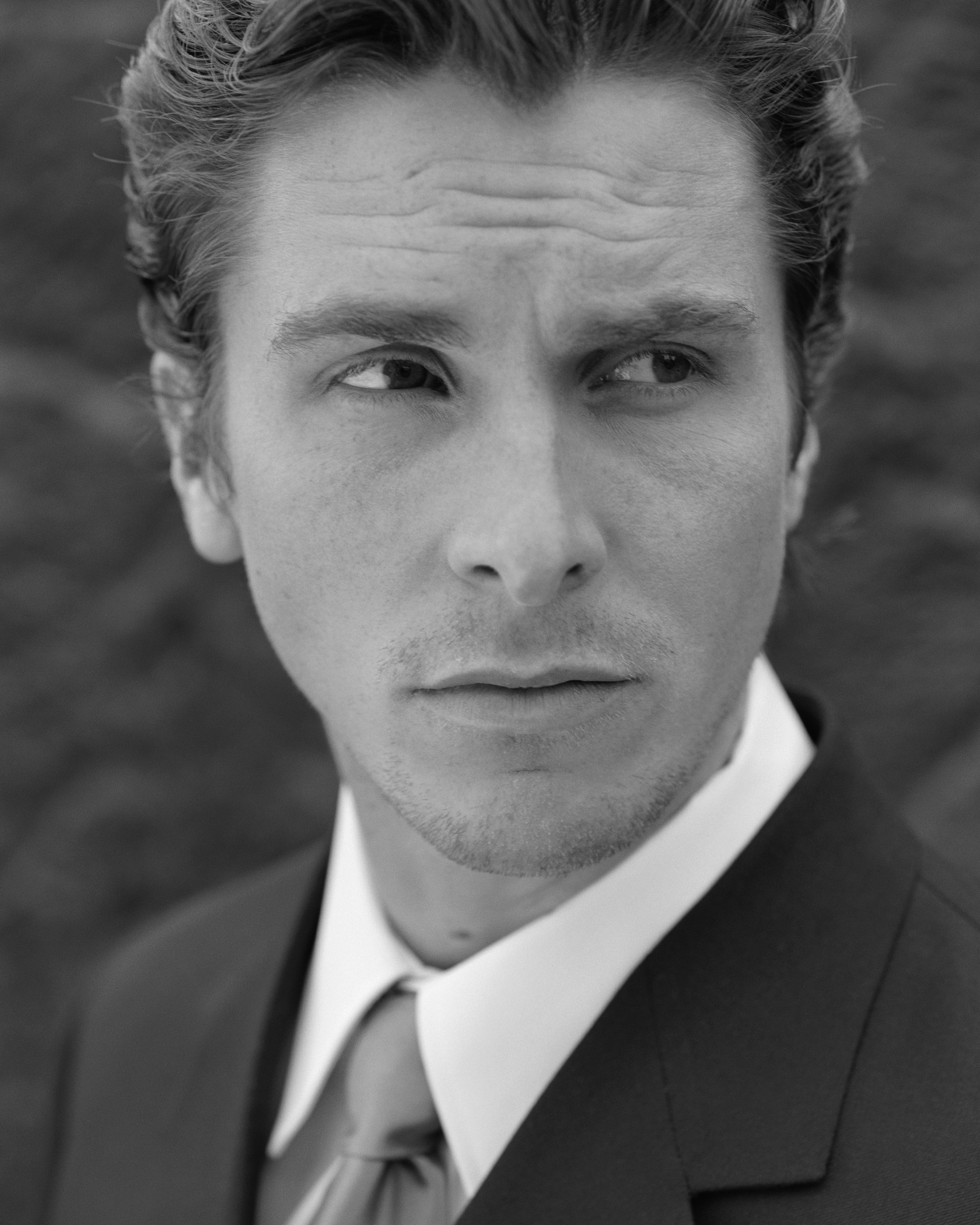 Christian Bale - Images Actress