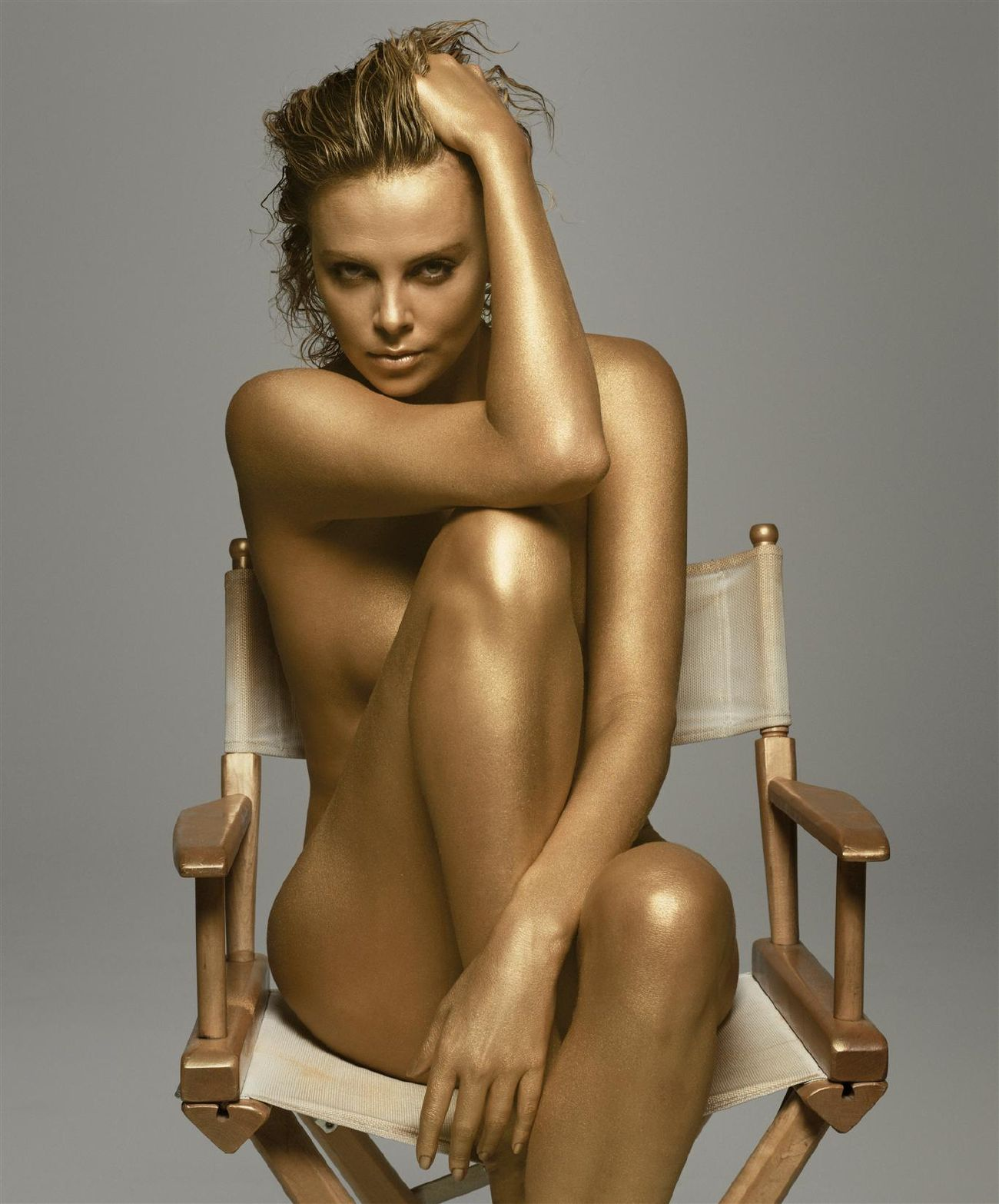 erotic massage logan chinese massage sydney