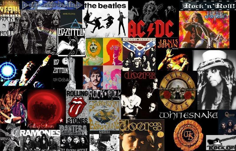 las 100 mejores canciones en la historia de la musica: